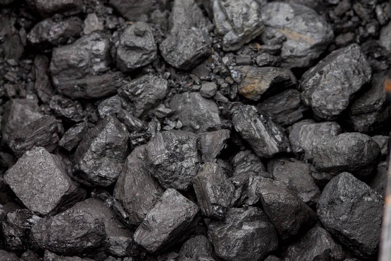 原钱买不到煤?煤价暴涨背后的问题是什么?
