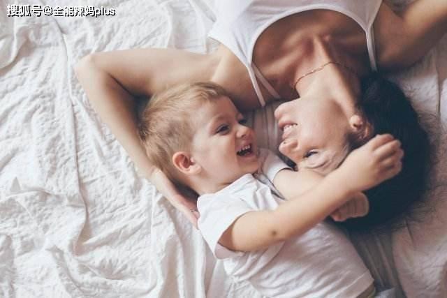 正常生理诉求 有利孩子身心健康-家庭网
