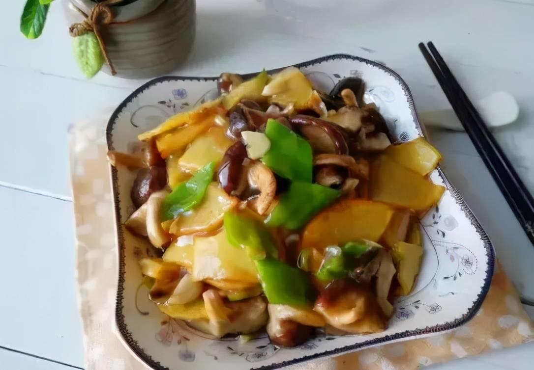 原创整理27道美食分享,普通食材简单调味,不同口味精心烹制