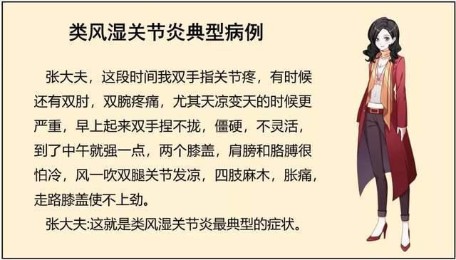 月壤宣布入藏國博!帶你看看大特寫