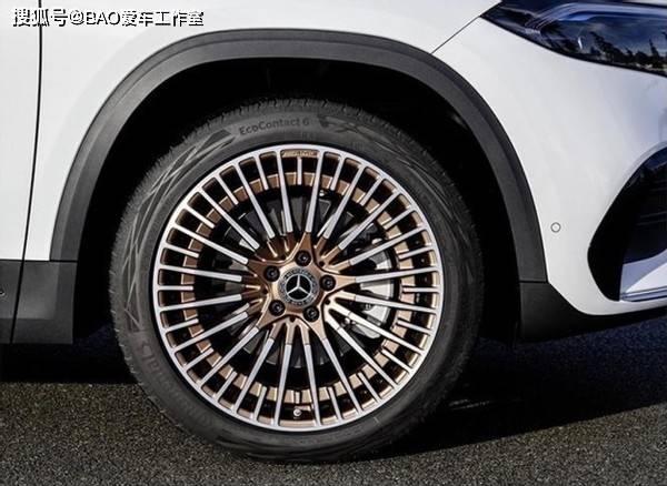 新能源汽车变革中最易被忽略的技术 却可能带来最严重的影响_轮胎