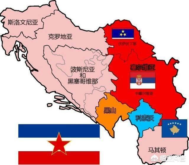 塞尔维亚2019经济总量_塞尔维亚奥特曼