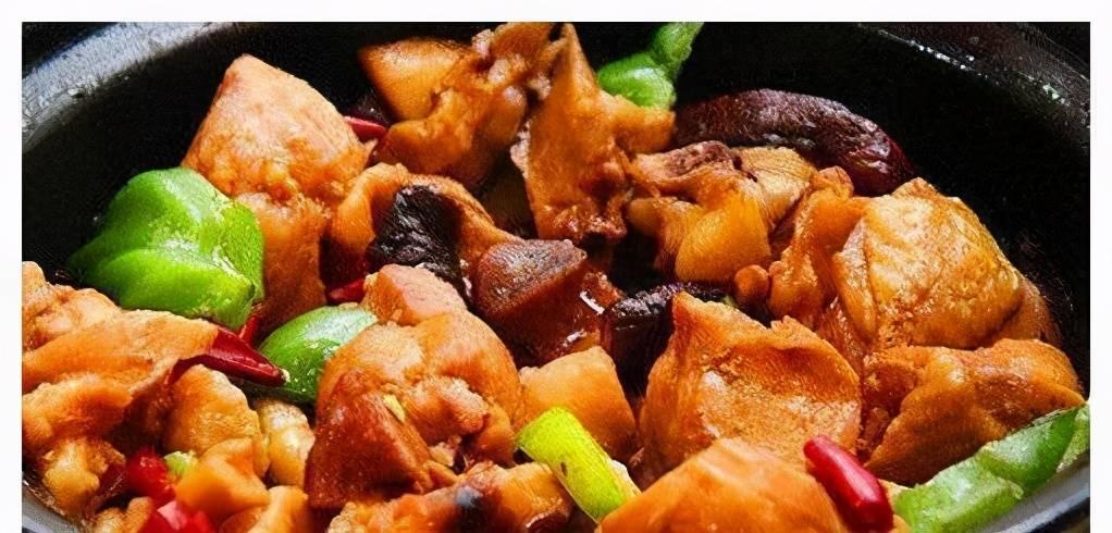 25款菜肴精选,味道经典色泽诱人,大多数人都喜欢的味道