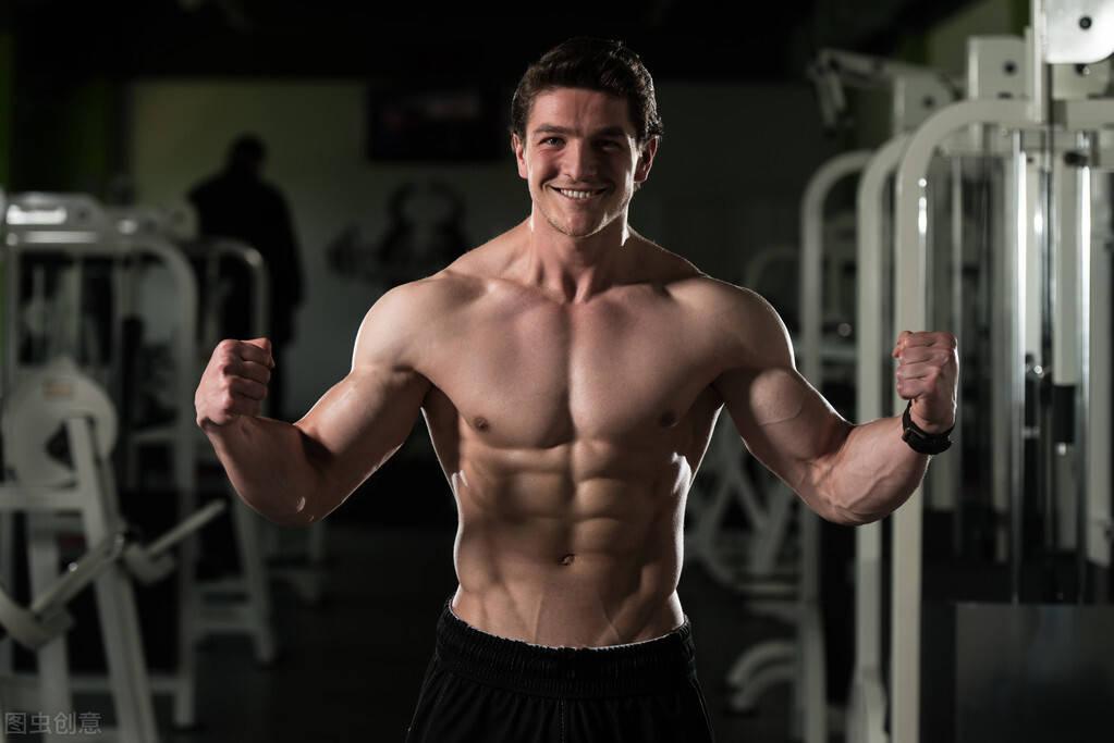 斗牛牛游戏在线:7个健身中的最佳动作,提高肌肉维度,跟着训练动图练起来!