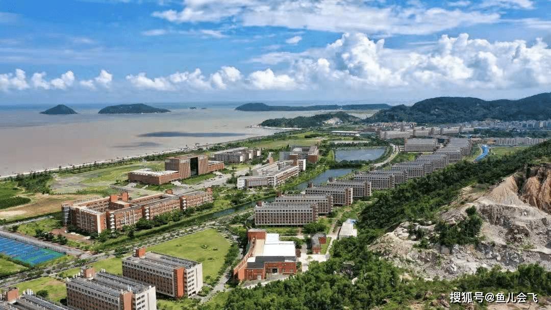 吉林大学珠海学院更名为珠海科技学院,为全校师生发放新年红包,金额超50万