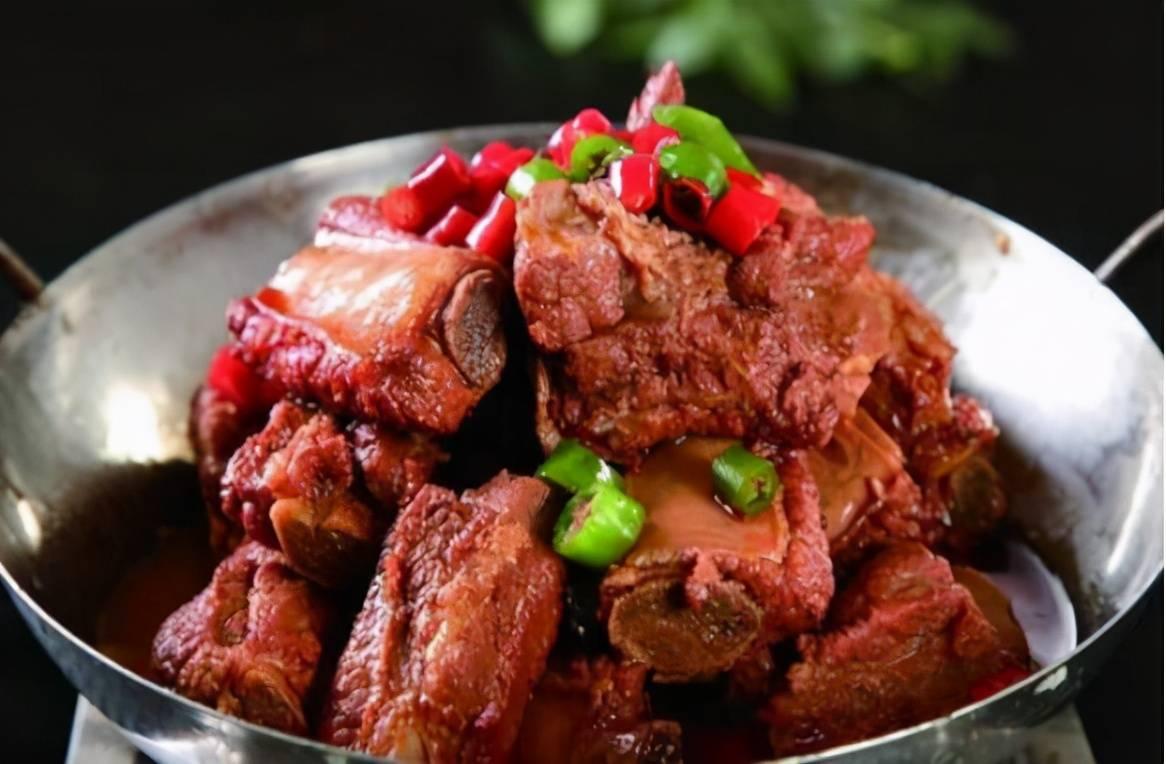 甄选23款家常菜品推荐,熟悉的味道别有一番风味,试试做吧