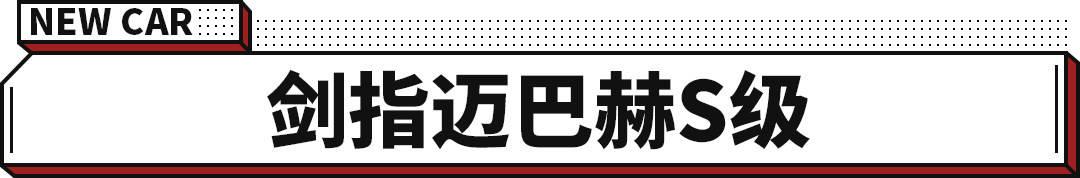 久久婷_一级毛片小说免费阅读_91av免费视频
