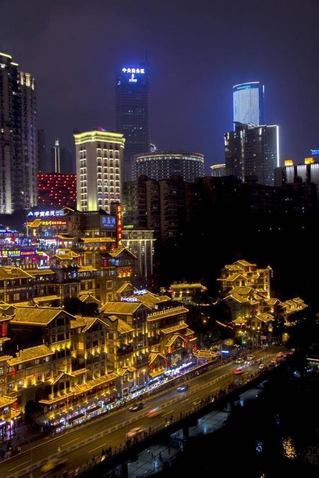 """重庆这个经济""""落后""""县要""""翻身""""了:16亿机场敲定,发展有望了"""