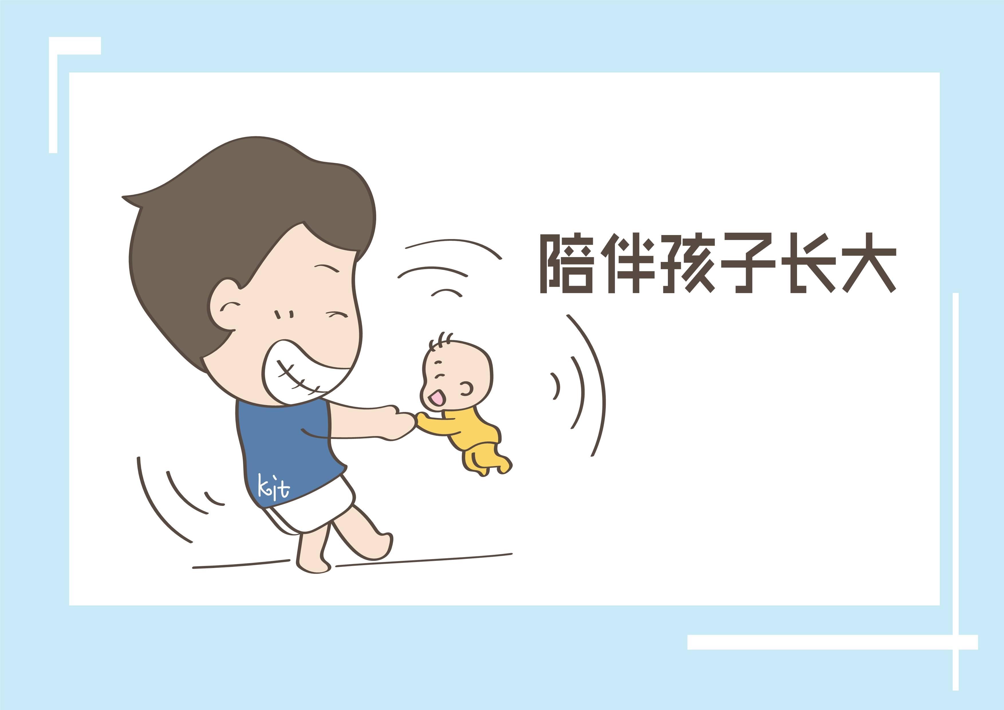 """发现孩子头皮上有""""小米粒"""",家长别乱处理,及时就医是关键"""
