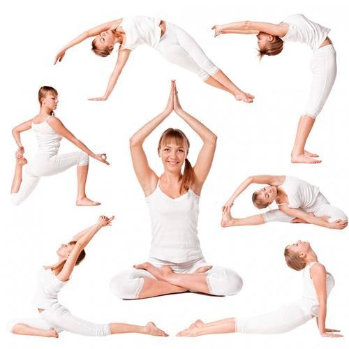 拉菲8平台app:什么时候练瑜伽最减肥