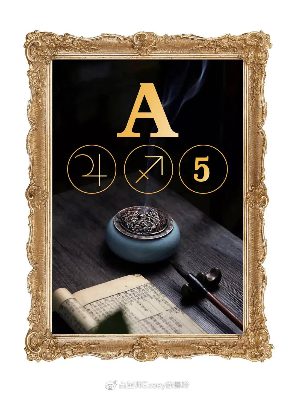 测下你会穿越到哪个朝代?——佩玲趣味测试  第8张