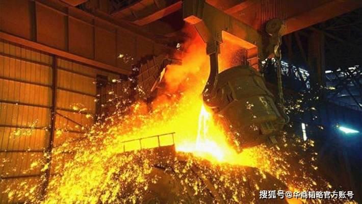 中国制造屡拿世界第一,却搞不定打火机、圆珠笔,需仰仗日本