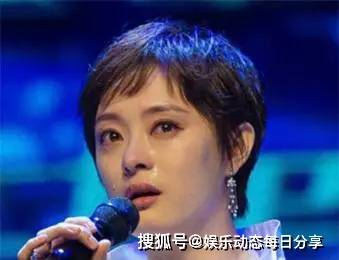 欧亿5总代理:孙俪养我四年,我想毁了她,恩将仇报的向海清,现状如何?