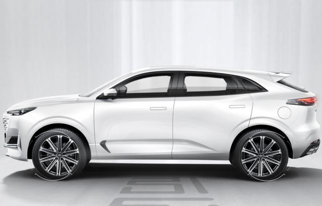 20万预算买家用SUV,这3款车空间大、性价比高,更值得考虑