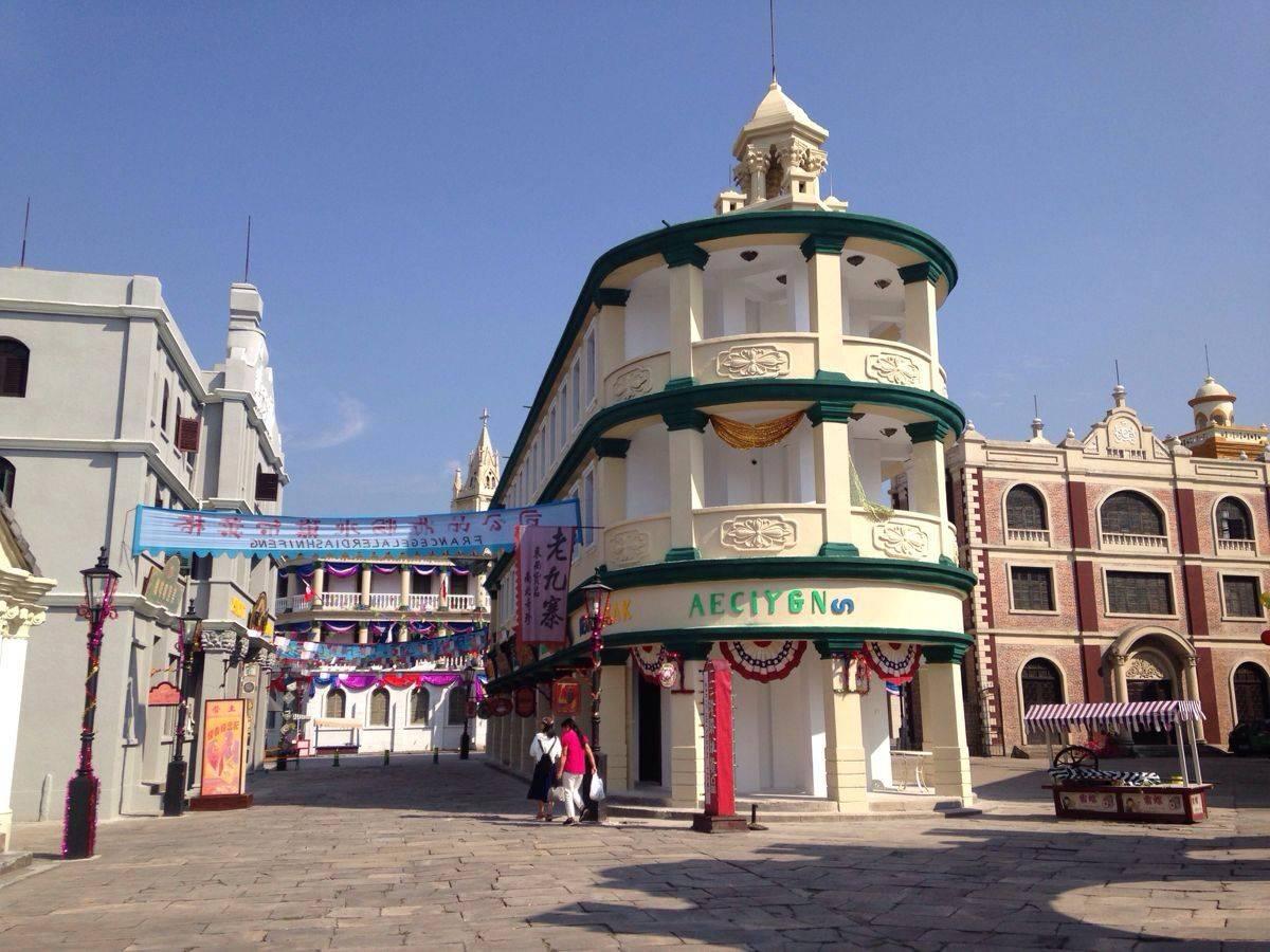 香醋之城镇江与诸葛之城襄阳,两座城市前景你看好谁?