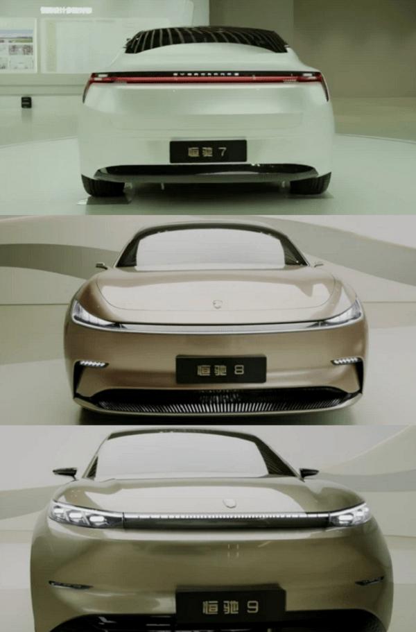 丰田生产线停了,比亚迪确认高淳参与加价,还有很多车的信息