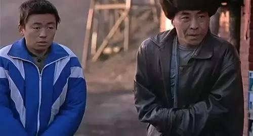 """《唐探3》遭差评!""""树先生""""沦为""""唐仁"""",演技派王宝强被陈思诚用废了?  第3张"""