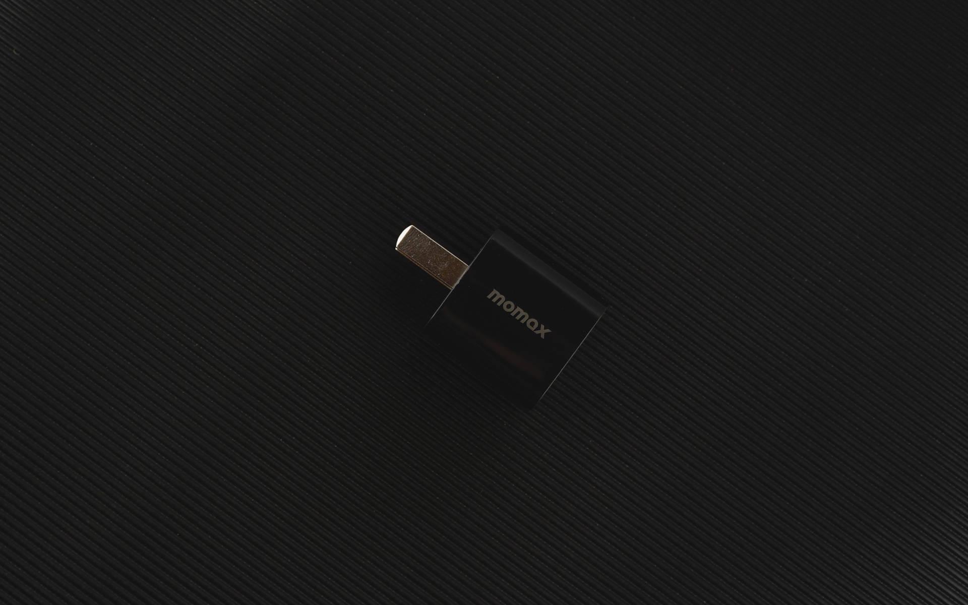 iPhone 12最值得入手的摩米士小方钻20W充电器体验