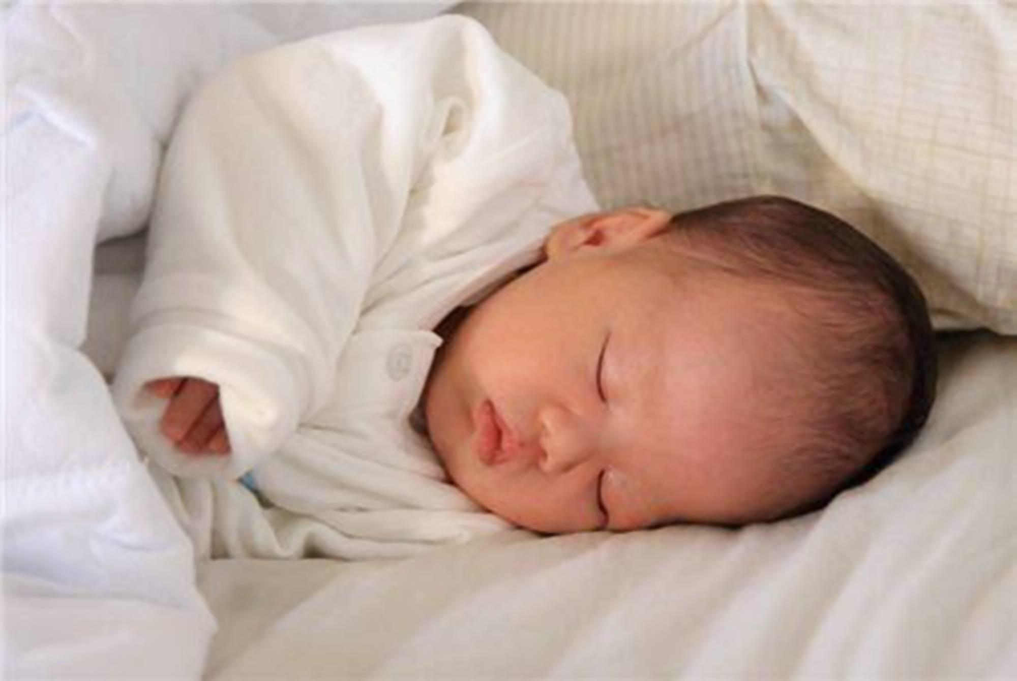 新生儿ppv是什么 ppv医学复苏上是什么