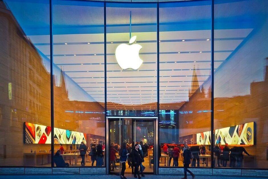 考虑到利润和稳定性,苹果折叠iPhone仍在内部审查中