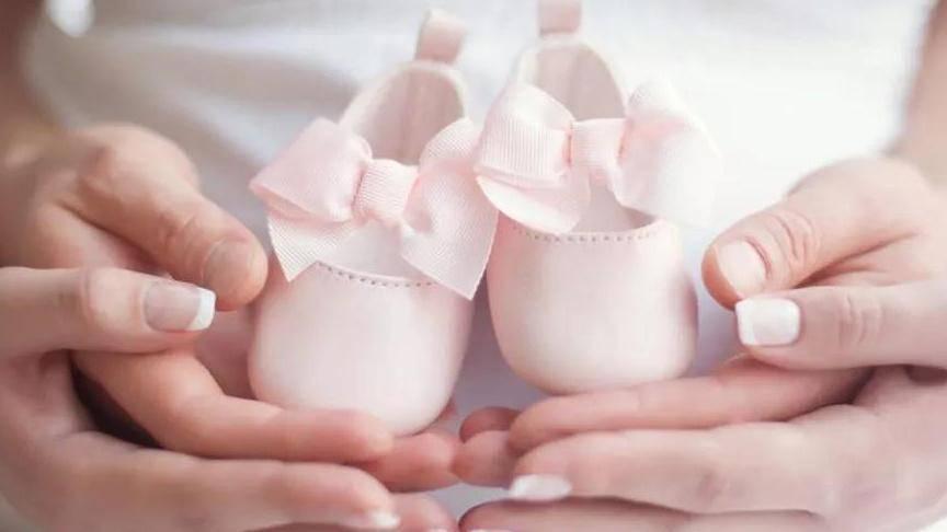 少食多餐切勿强迫婴儿吃奶 婴儿吃奶量减少怎么办