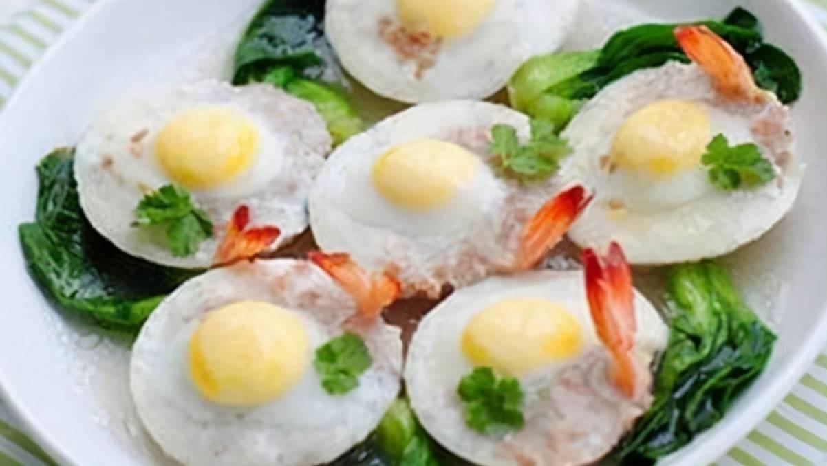 精心整理28款菜肴分享,独特的味道鲜香四溢,家人吃得超满足