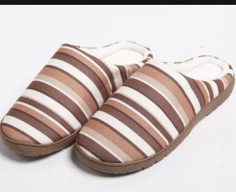 心理测试:过年回家,你会换上哪双拖鞋?测你明年会拥有怎样好运  第2张