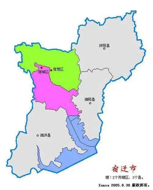 泗阳 gdp_泗阳膘鸡