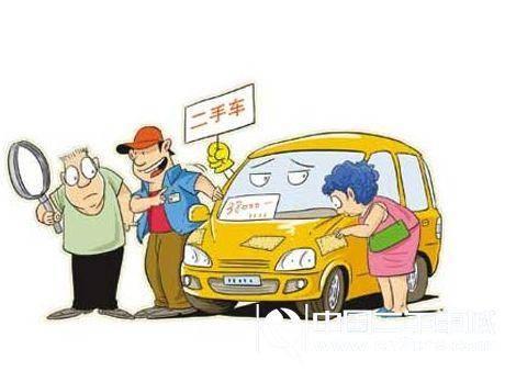 汽车的保值率到底与哪些因素有关?如何给爱车保值?