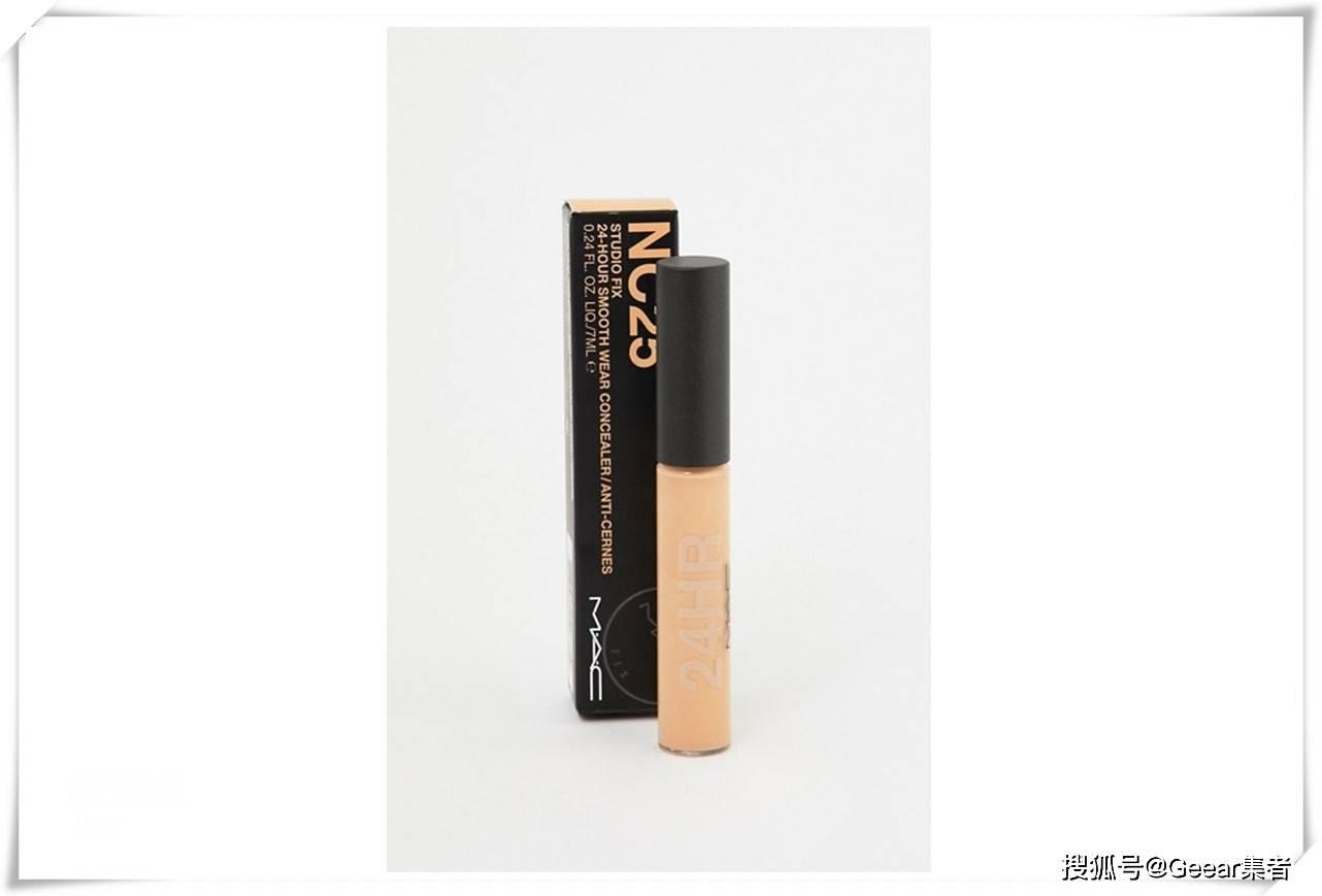 原创             太妍分享最爱用的化妆品来自这两个品牌!