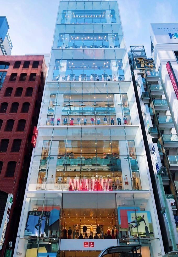春节七天海南离岛免税店卖了15亿!但 Gucci却卖不动了……丨一周时尚事件