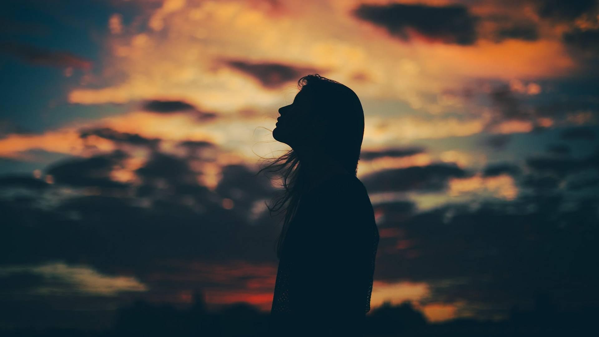 以前伤害过你的人,值得原谅吗? 原谅伤害你的人