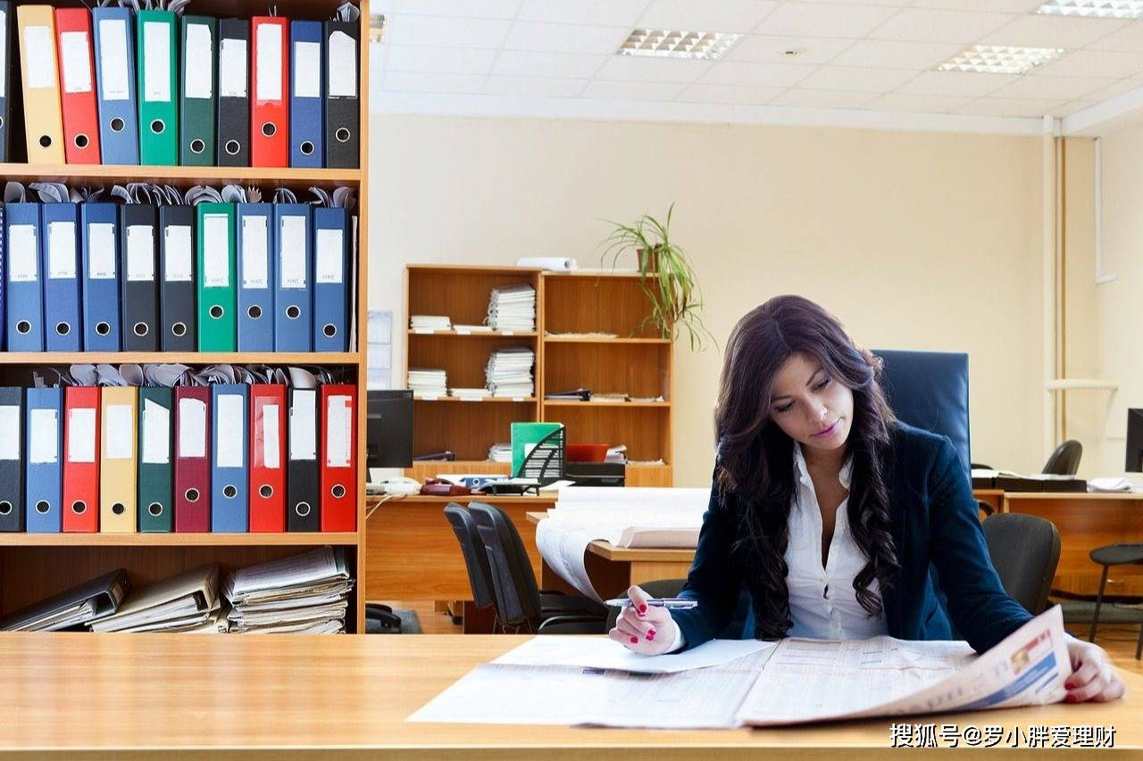 在家赚钱的几种方法,工作太清闲且没有晋升,每月工资仅7500,还有必要坚持吗?