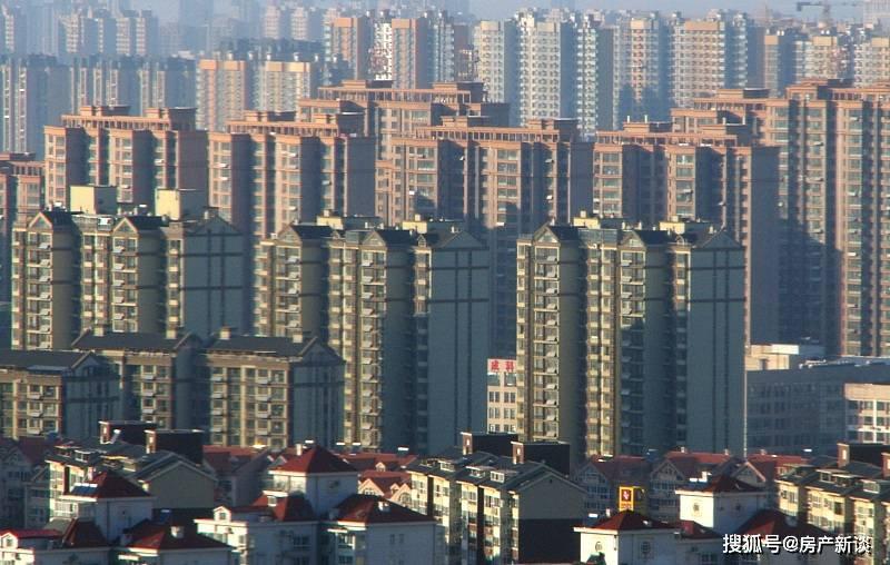 高房价负面影响显现:新生人口同比最高降51.6%,专家开始忧虑