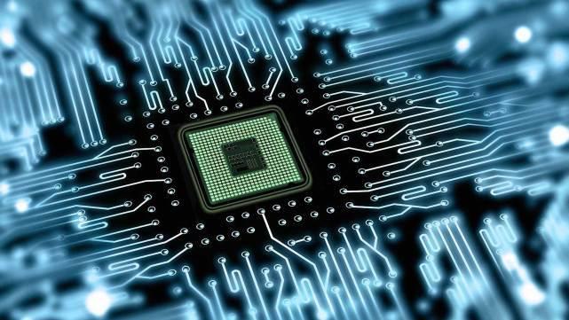 芯片制造关键问题来袭,台积电、三星赴美建厂或将生变