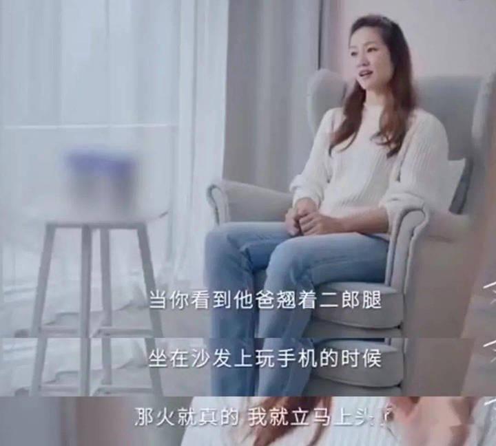星辉娱乐招商主管-首页[1.1.9]