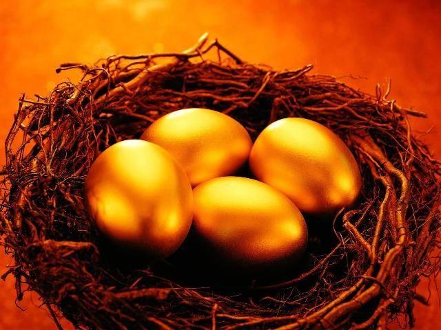 农历这三个月份出生的女人,温柔体贴,容易嫁给有钱人!