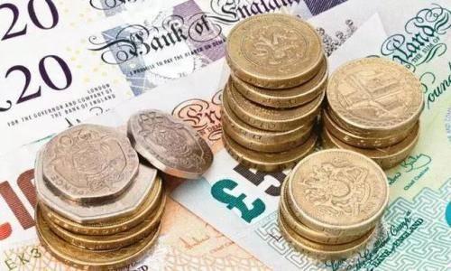 2021英国留学:关于留学签证前存款保证金<a href=