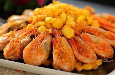 美食分享不间断,20款家常菜肴真心推荐,下饭实惠菜,家人最爱吃