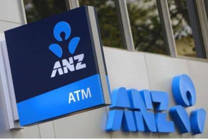 原创             去澳洲留学,你不得不知道的银行卡二三事