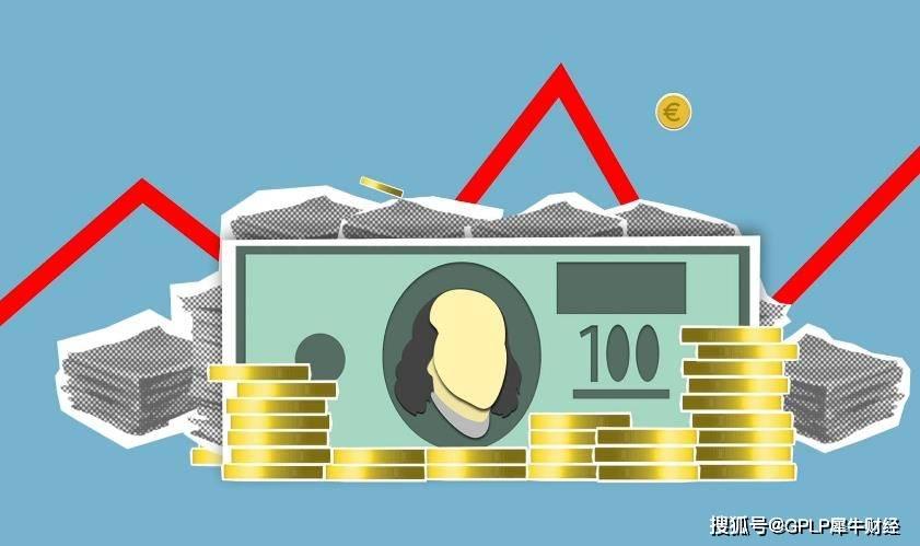 金信基金管理规模暴降 债基货基大幅缩减 4只基金报亏