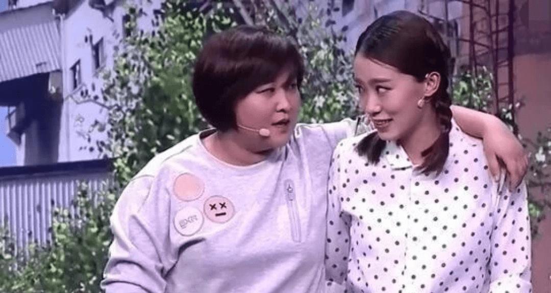 你好,李焕英,骨肉亲情一辈子难忘,贾玲张小裴共同打造母女之爱  第5张