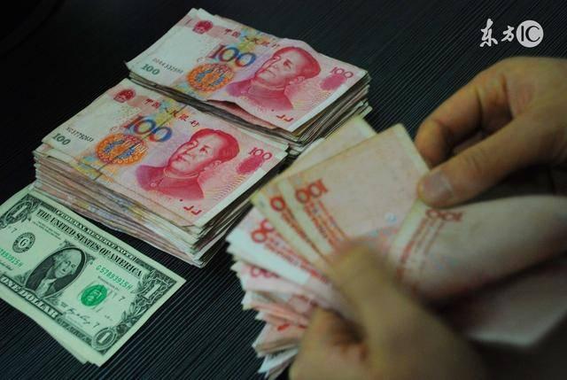 3月31天里,赚钱如探囊取物,财富越积越多,钞票越花越有,必大富大贵3生肖  第2张