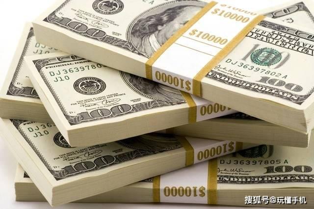 花旗银行错误拨款5亿美元,法官表示无法追还