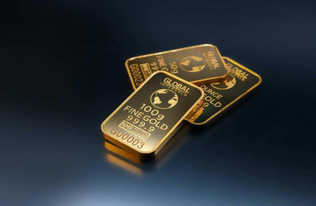 1枚比特币比一公斤黄金还贵?比特币和黄金谁更有未来投资潜力?