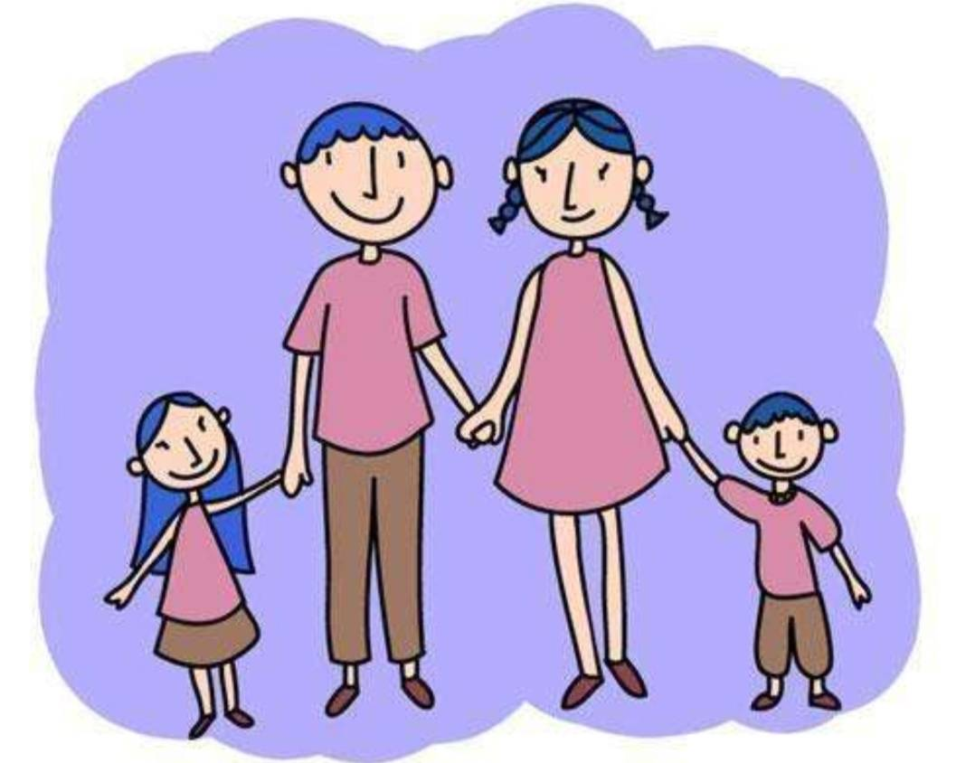二孩出生人口_出生人口