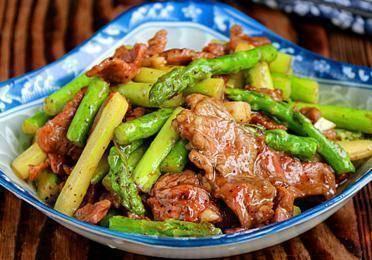 10余道经典菜肴,吃不够的味道,鲜香味足,好吃不难做