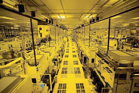 通用福特大众丰田集体减产,芯片短缺还会持续多久?