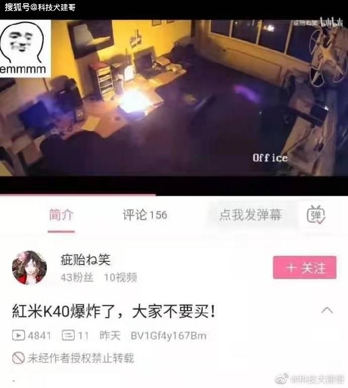 天顺app下载-首页【1.1.0】  第7张
