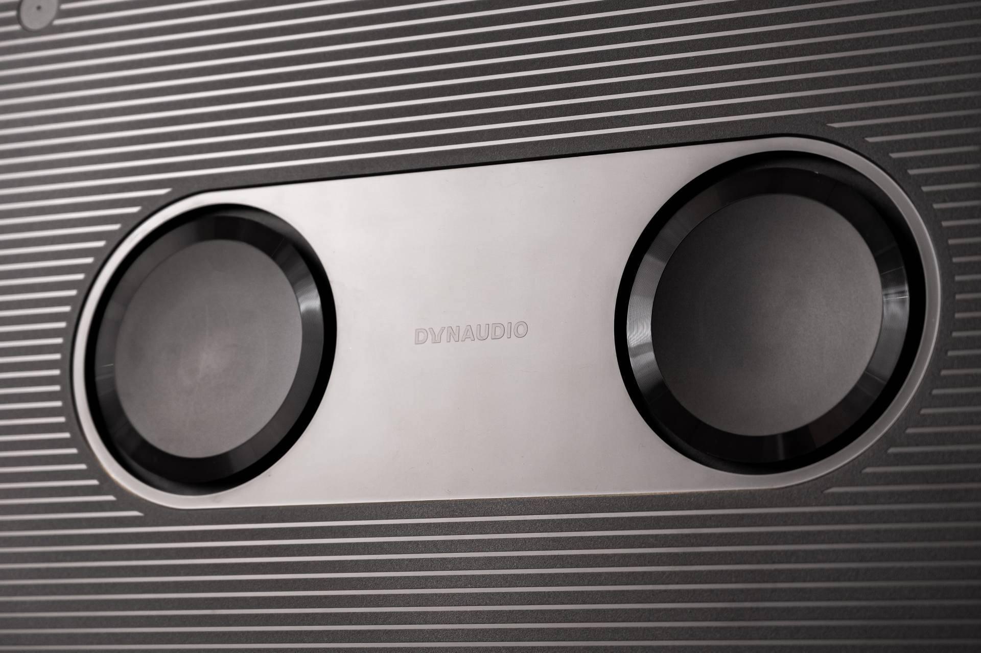 PS5国行版开售在即,你准备好买什么电视了吗?